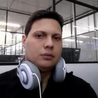 @RafaelPatao