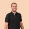 @Alexandru-Dumitru
