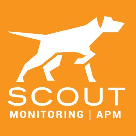 Scout APM avatar