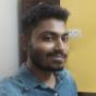 @harsh-priyadarshi