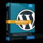 @WordPress-Handbuch