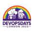 @devopsdays-london