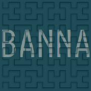@bannana