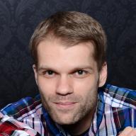 Benjamin Schwarze
