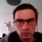 @AntoineLelaisant