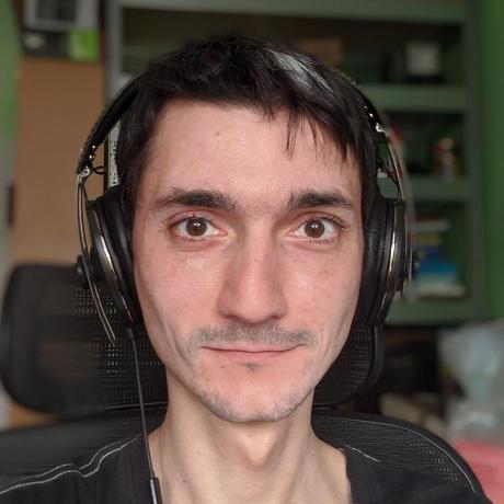 janmyszkier