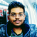 @sriharshachilakapati