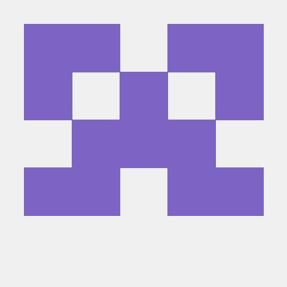@Fatima-Marok