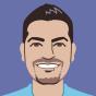 @gerardo-rodriguez