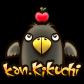 @kankikuchi