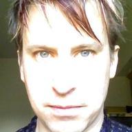 Brian Hawley