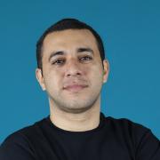 @rafael-neri