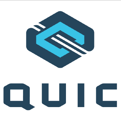GitHub - quiclog/pcap2qlog: A tool to convert  pcap and  pcapng