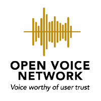 @open-voice-network