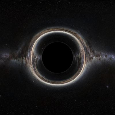 Black-hole-simulation-using-python/black hole simulation ...