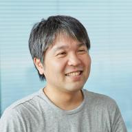 Kentaro Matsumae