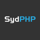 Sydney PHP User Group
