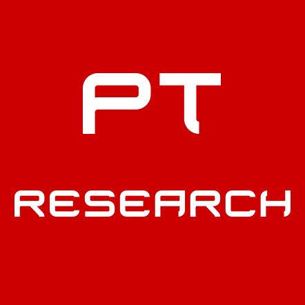 英特尔管理引擎JTAG概念验证 - Python开发 - 教程 | CTOLib码库