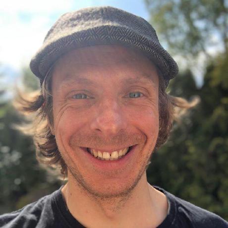 Jakub Gutkowski