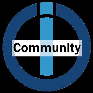 GitHub - iobroker-community-adapters/ioBroker opentherm