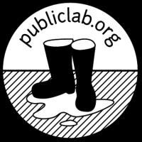 @publiclab