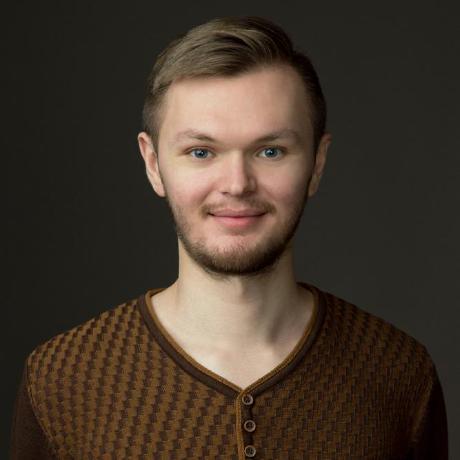 Igor Fliginskikh