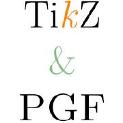 @pgf-tikz-bot