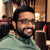 @arjunkashyap