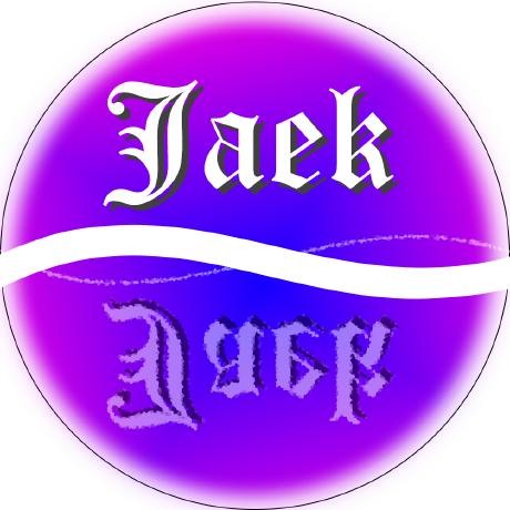 JaektheSnaek