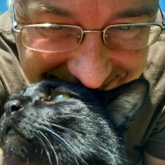 Kevin Robinson's avatar