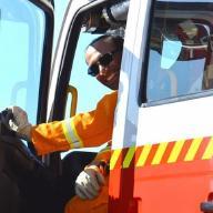 @alanhaggai