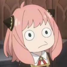 Lucas Phang