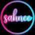 @Sahnee-DE