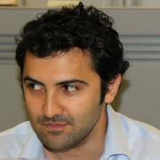 @babakmahdavi