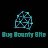@bugbounty-site