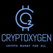 @Cryptoxygen