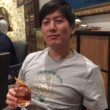 Chan-Ho Suh