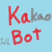 @ka-bot