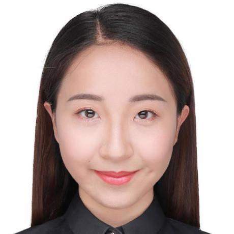 Jialing Tong