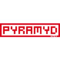 @pyramyd