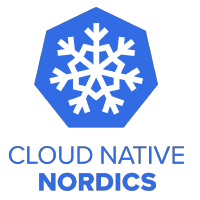 @cloud-native-nordics
