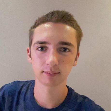 Joé Michel's avatar