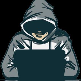 GitHub - RickillerZ/cpuminer-RKZ: CPUpower support added