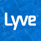 Lyve Minds, Inc.