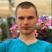 @IgorKharkiv