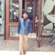 @Abhijit-Kayande
