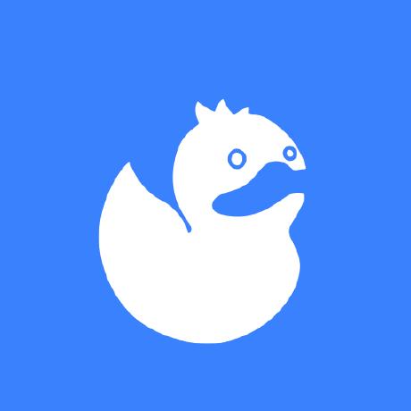 deckgo/deckdeckgo-remote icon