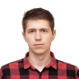 @DmitryLiskovich