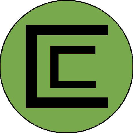 concastor's avatar