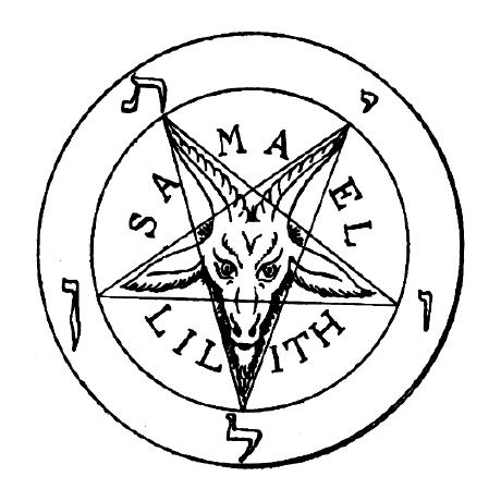 Avatar of der-teufel-programming